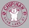 Camp Chipinaw