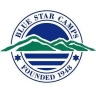 Blue Star Camp
