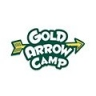 Gold Arrow Camp