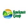 Kawkaka Camp