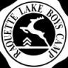 Raquette Lake Camp