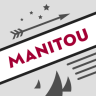 Camp Manitou for Boys