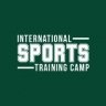 International Sports Training Camp