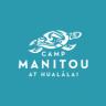 Camp Manitou at Hualalai