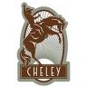 Cheley Colorado Camp