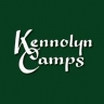 Kennolyn Camps, Huntington Lake