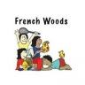 French Woods Festival